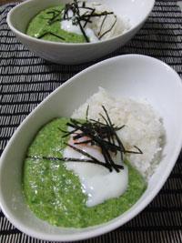 オクラ 収穫 レシピ